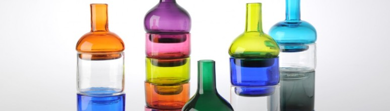 cropped-stackable-bottle-cup-sets.jpg