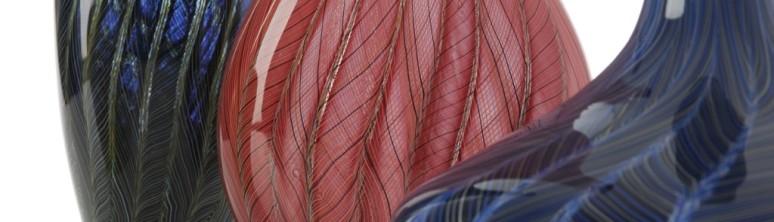 cropped-tessuti-herringbone-close-up-5.jpg